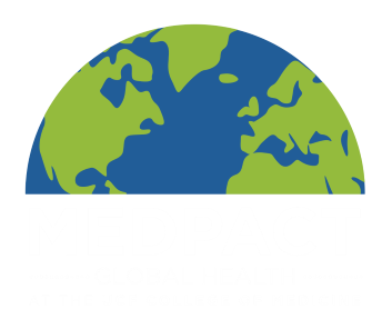 Global Health Conference XI
